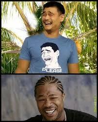 Hahahah Meme - hahahah meme by pietrotorelli392 memedroid