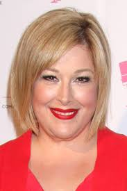 short hairstyles for fat faces age 40 hairstyles for fat women over age 40 hairstyle for women