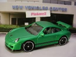 wheels porsche 911 gt3 2017 wheels porsche 911 gt3 rs satin green pr5 multi pack