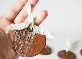 recipe sted cinnamon ornaments non edible a
