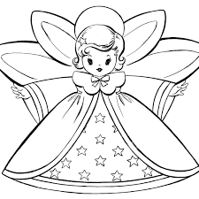 christmas printables coloring pages free coloring pages
