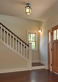 Replace Banister Wood Balusters Folsom Stair U0026 Woodworks