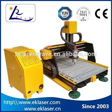 new product launch 6090 wood cnc router machine price in india