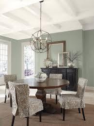 Dining Room Paint Color Ideas 14 Best Paint Colors Images On Pinterest Color Palettes Neutral