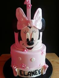 minnie mouse 1st birthday cake birthday cake minnie mouse image inspiration of cake and