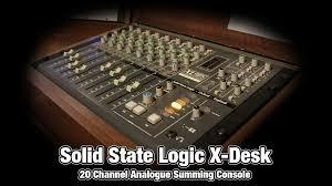 ssl xl desk dimensions audio animals studio audio animals audio animals