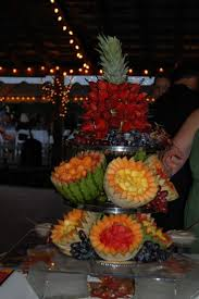 25 best fruit tray images on pinterest fruit platters fruit