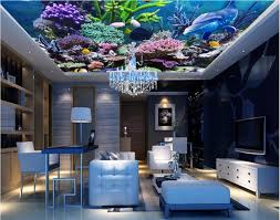 World Home Decor by Wallpaper Home Decor Picture More Detailed Picture About 3d