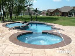 fusion line u2013 gemini swimming pools and tubs huntsville