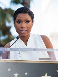 Jennifer Hudson Short Hairstyles More Pics Of Jennifer Hudson Pixie 60 Of 75 Short Hairstyles