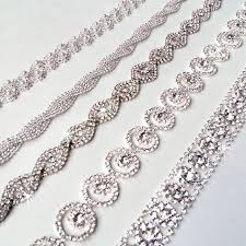 sparkly belts for wedding dresses ideas about dressy belts for dresses wedding ideas