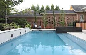gas pool heaters u0026 pool heat pumps hayward pool products
