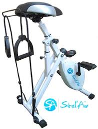 standing desk exercise equipment recommended standing desk exercise equipment the inside trainer inc