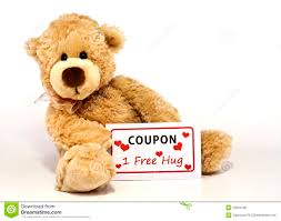 bear hug stock photos royalty free images dreamstime