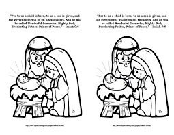 fruit of the spirit coloring pages lovely christian living