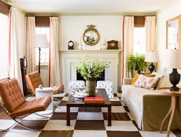 Lauren Liess Interiors 2017 New Trad Lauren Liess Traditional Home