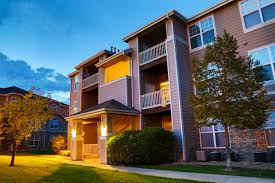 apartments for rent in longmont co fox ridge home