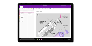 surface book 2 for business digital devices for business