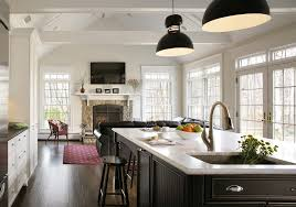 kitchen faucets nyc york low country kitchen traditional with ny transitional faucets