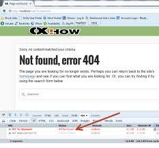 erro 404 no encontrado geapcombr how to fix 404 soft errors in wordpress to avoid google penalty