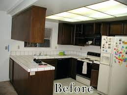 kitchen cabinets concord ca kitchen cabinets concord ca sabremedia co