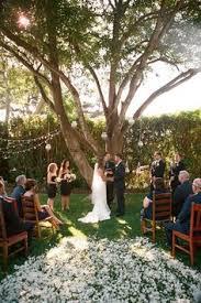Cheap Backyard Reception Ideas Backyard Wedding Ideas 10 Best Photos Backyard Weddings