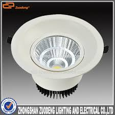 dmx dimmable led high light dmx dimmable led high light