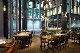 Family Restaurant Covent Garden Best Restaurants For Birthday Dinners In London Best Restaurants