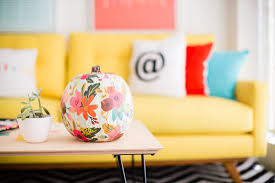 Host An End Of Summer Party Fashionable Hostess by 25 Essentials For Throwing The Ultimate Fall Equinox Party Brit Co
