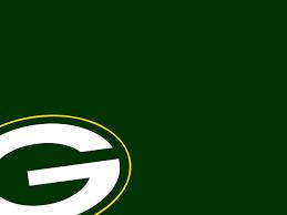Packer Flags Green Bay Packers Green G 2560 1920 U2013 Digital Citizen
