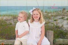 Destin Photographers Rosemary Beach Vacation Photos Destin Photographer Mari Darr