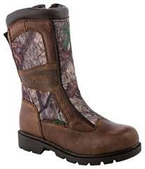 s muck boots size 9 shoes boots bass pro shops