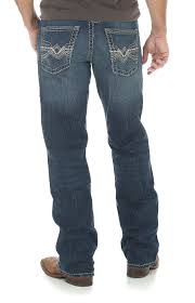 shop rock 47 by wrangler jeans for men free shipping 50