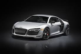 audi 2015 r8 2015 audi r8 competition pictures and specs digital trends