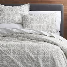 What Is A Duvet Insert Best 25 Grey Duvet Covers Ideas On Pinterest Grey Duvet
