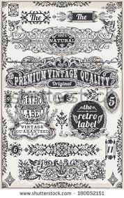 engraved ribbon engraved banner stock images royalty free images vectors