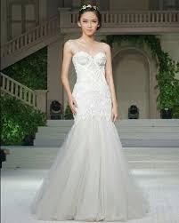 wedding dress ivory 10 best angela chung bridal ss2017 images on bridal