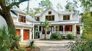 cottage house designs design modern dog trot house plans modern house design modern