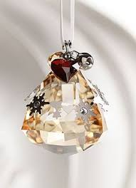 from swarovski dreamin living room