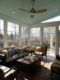 Living Room Furniture Greensboro Nc Living Room Furniture Greensboro Nc Living Room Furniture Sets