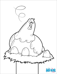 funny coloring pages hellokids com