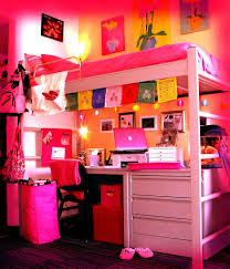Cool College House Ideas by Cute College Apartment Ideas Bedrooms House Decorating Guys Uni