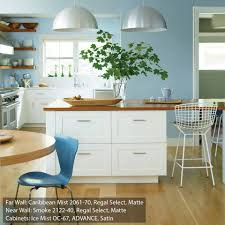 kitchen interior paint gallery eastside paint and wallpaper