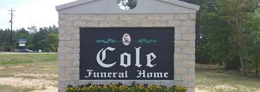 cremation services cole funeral home cremation services aiken sc funeral home and