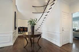 Foyer Stairs Design 40 Fantastic Foyer Entryways In Luxury Houses Images