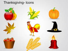 thanksgiving powerpoint templates