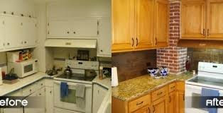 Diy Kitchen Cabinets Refacing by Kitchen Themes Coffee Refining Decor