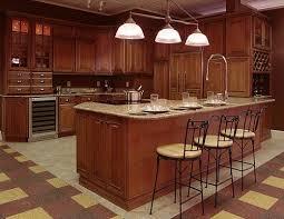 schrock kitchen cabinets schrock kitchen cabinet hinges fanti blog