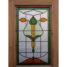 stained glass door windows stained glass shower door choice image glass door interior