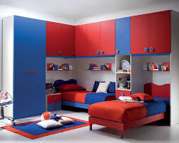 Kid Study Desk Bedroom Furniture Sets For Boys Light Wood Study Desk